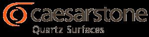 Caesarstone-quartz-worktops
