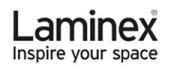 Laminex-423204-m_3bccf59b